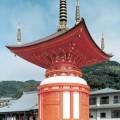 八浄寺七福之塔