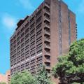 兵庫県庁第3庁舎