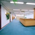 岡本クリニック健診センター