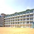 神戸市立池田小学校