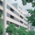 兵庫県公社館