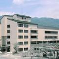 兵庫県職員会館